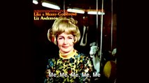 Liz Anderson - Me, Me, Me, Me, Me
