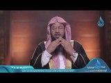 تفسير سورة الضحى 2 |الحلقة 12 | برنامج منارات قرآنية  | الشيخ محمد بن على الشنقيطي