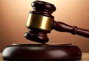 Yargıtay'dan Emsal Karar: Eşine Beddua Edene Nafaka Yok