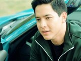 WATCH: Get ready for Alden Richards's newest single | GMA Records