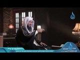 تفسير سورة الشرح 5 | الحلقة 19 | برنامج منارات قرآنية  | الشيخ محمد بن على الشنقيطي