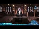 تفسير سورة الشرح 6 | الحلقة 20 | برنامج منارات قرآنية  | الشيخ محمد بن على الشنقيطي