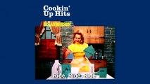 Liz Anderson - Ride, Ride, Ride