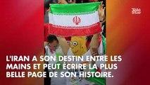 Iran-Portugal : sur quelle chaîne voir le match de la Coupe du monde 2018 à la télévision et en streaming ?