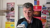 Alpes-de-Haute-Provence :  la situation ne s'améliore pas sur le site d'Arkema Saint Auban