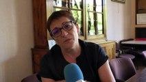 Alpes-de-Haute-Provence :  Quatre soirées pour danser avec le festival des lavoirs de Sainte-Tulle