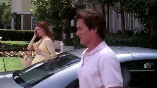 Desperate Housewives Staffel 3 Folge 9
