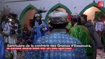 Festival Gnaoua et Musiques du monde d'Essaouira: l'hommage aux Maâlems défunts
