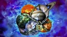 Dragon Ball Heroes - bande-annonce du nouvel animé (VOST)