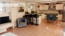 A vendre - Maison - ANDILLY (95580) - 5 pièces - 88m²