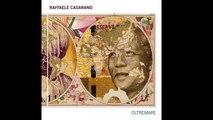 Raffaele Casarano - Amen - feat. Eric Legnini, Lars Danielsson, Manu Katché