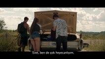 Scarecrows - Korkuluk (Türkçe Altyazılı Fragman)