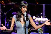 AUTOPSIAS DE HOLLYWOOD- Natalie Cole T6 Cap2