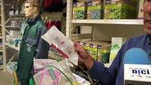 Alpes-de-Haute-Provence : l'entreprise Prodia vous conseille sur les solutions biologiques pour lutter contre la mouche de l'olive