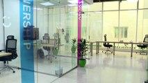 Chofer: nueva salida laboral para mujeres saudíes