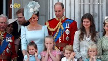 Duchess of Cambridge, Kate Middleton, Could Take Princess Diana's Title One Day
