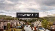 Emmerdale 26th June 2018 | Emmerdale 26 June 2018 | Emmerdale 26th Jun 2018 | Emmerdale 26 Jun 2018 | Emmerdale June 26, 2018 | Emmerdale 26/06/2018 | Emmerdale 26th June 2018