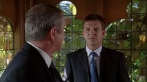 Midsomer Murders s11e04 Midsomer Life part 1/2