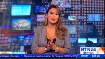 """Ledezma sobre la FAN: """"No hay nada más subversivo que la hambruna en un cuartel militar"""""""
