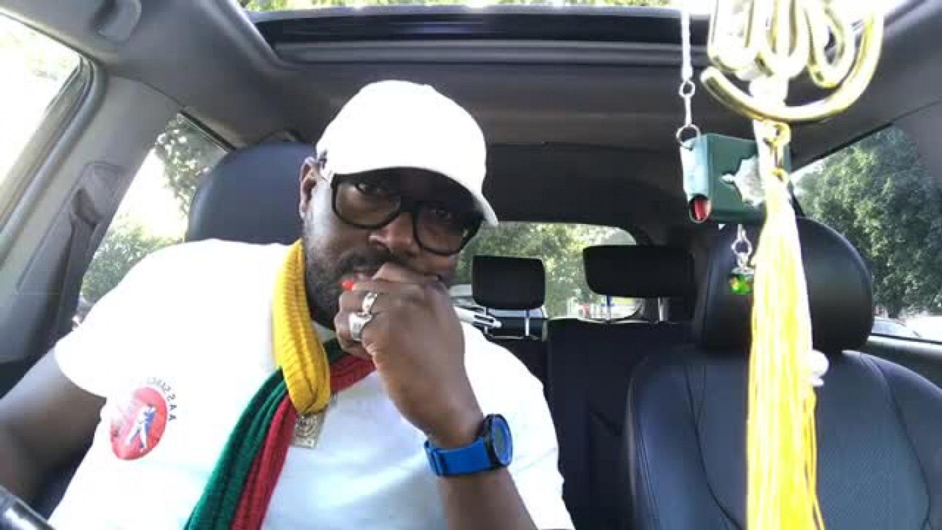 Mandela Cissé - Encore une preuve qui confirme jusqu'où Soumaila est prêt a amener le Mali