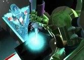 Beast Wars Transformers S01 - Ep12 HD Watch