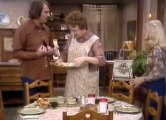 All in the Family S03 - Ep04 Gloria and the Riddle HD Watch