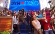 Ellen The Ellen DeGeneres Show S13 - Ep06 The One and Only Justin Bieber HD Watch