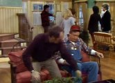 Newhart S01 - Ep14 What is This Thing Called Lust HD Watch