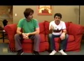 Kenny vs. Spenny S05 - Ep05 First Guy to Touch the Ground Loses HD Watch