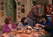 Roseanne S02 - Ep02 The Little Sister HD Watch