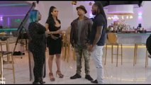 Love & Hip Hop Atlanta S07E15