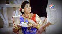 Niyati Ne Lia divorce Ka Faisla Jiji Maa - video dailymotion