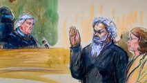 Benghazi Attack Organizer Sentenced To 22-years In Prison