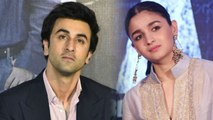 Sanju: Ranbir Kapoor's Reel Mother Wants Alia Bhatt to Do her Biopic | FilmiBeat