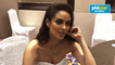Megan Young on wedding plans with Mikael Daez