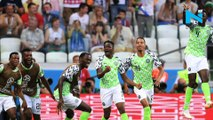 FIFA World Cup 2018: Here's How Messi & Co Can Qualify For Knockout Stage
