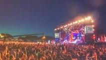 Isle of Mtv Malta 2018: tutto pronto per il più grande evento musicale gratuito dell'estate
