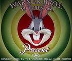 Bugs Bunny - Bully For Bugs (1953)