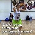 La 18e édition du stage international de pratique des arts traditionnels polynésiens a démarré au Conservatoire artistique de la Polynésie française Te Fare Upa
