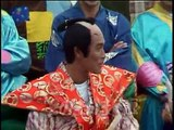 Most Extreme Elimination Challenge 401  Desperate Housewives Vs. Ultimate Fighting Champs