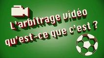 arbitrage_video_Ouest-France_Actu en classe