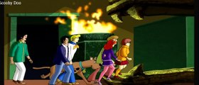 scooby doo and the monster of mexico full movie download