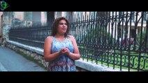 Εκείνος & Εκείνος - Γίνε Αγάπη (Official Video Clip)