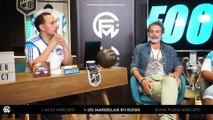 Bons Plans Mercato : Deux milieux colombiens, un défenseur italien