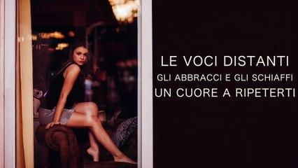 Carmen - Tra Le Mani
