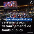 Quel rôle a joué la ville de Lyon dans la campagne d'Emmanuel Macron ?