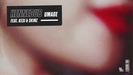 Hennedub - Umage