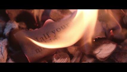 Dierks Bentley - Burning Man