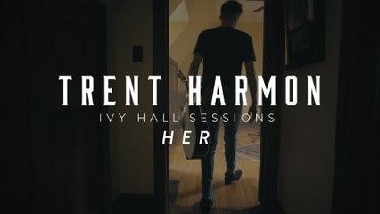 Trent Harmon - Her