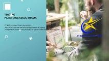 PALING BERKUALITAS, WA +62 813-2000-8163, Jasa Konsultan Manajemen Risiko Murah Di Surabaya